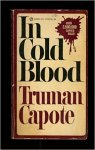 In cold Blood4